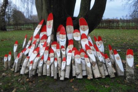 Weihnachtsbasteln Grundschule.Weihnachtsbasteln Grundschule Morsum De